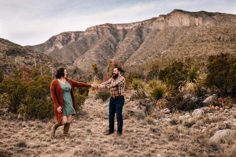 5. Andrea-van-orsouw-photography-natural-lubbock-wedding-photographer-fun-adventurous-new-mexico-guadalupe-mountains2.jpg