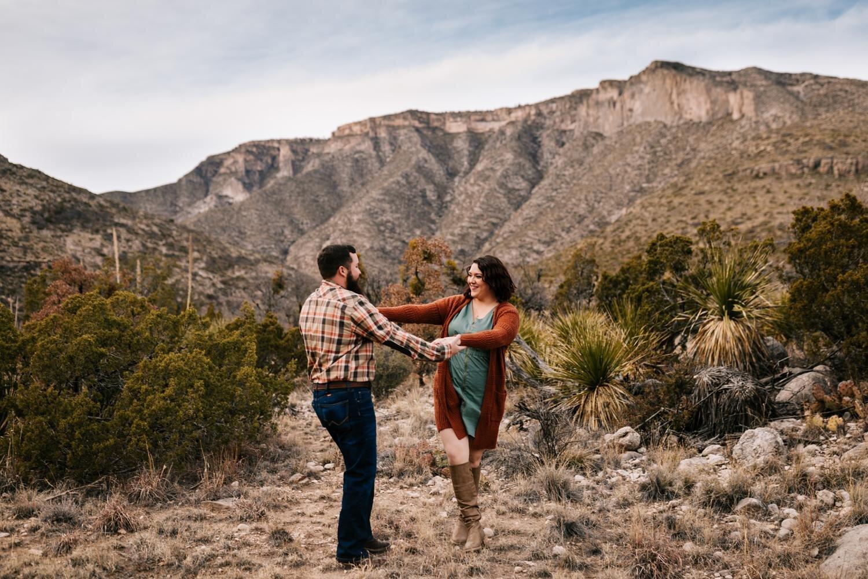 5. Andrea-van-orsouw-photography-natural-lubbock-wedding-photographer-fun-adventurous-new-mexico-guadalupe-mountains3.jpg