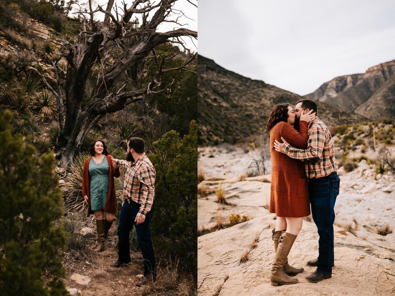 9. guadalupe-mountain-adventurous-new-mexico-fun-lubbock-wedding-photographer-natural-andrea-van-orsouw-photography2.jpg