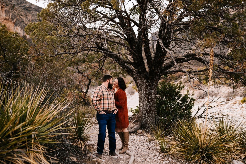 9. guadalupe-mountain-adventurous-new-mexico-fun-lubbock-wedding-photographer-natural-andrea-van-orsouw-photography3.jpg