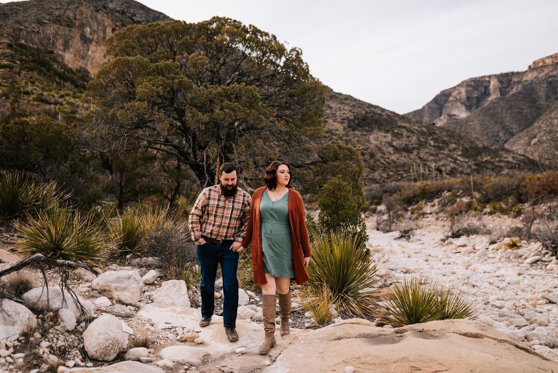 10. adventurous-wedding-photographer-fun-natural-guadalupe-mountains-lubbock-andrea-van-orsouw-photography-albuquerque1.jpg