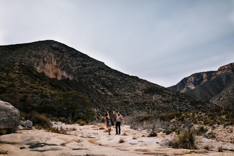 11. guadalupe-mountains-albuquerque-wedding-photographer-fun-adventurous-el-paso-andrea-van-orsouw-photography-natural-lubbock4.jpg