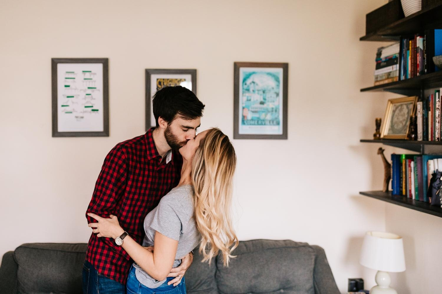 couple-kissing-in-apartment-in-home-albuquerque.jpg