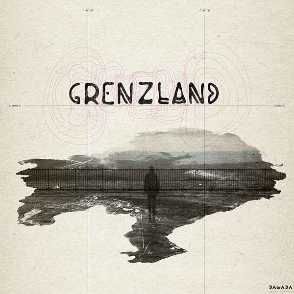 Copy of GRENZLAND