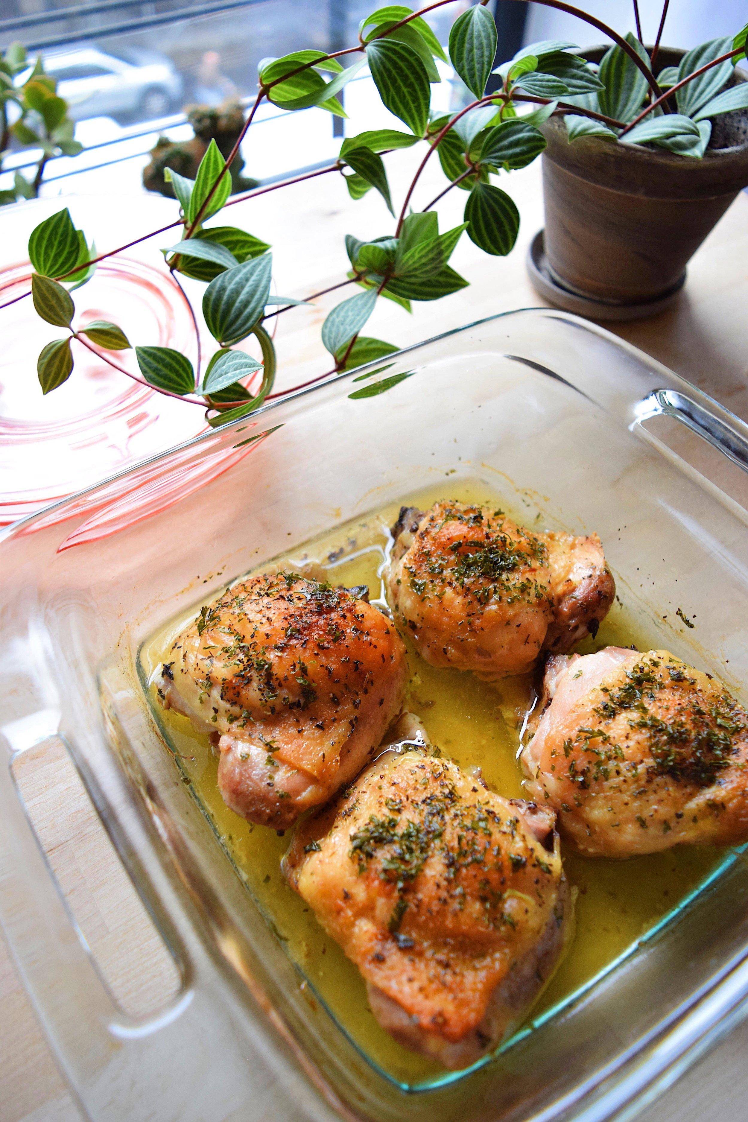 roasted-chicken-thighs.JPG