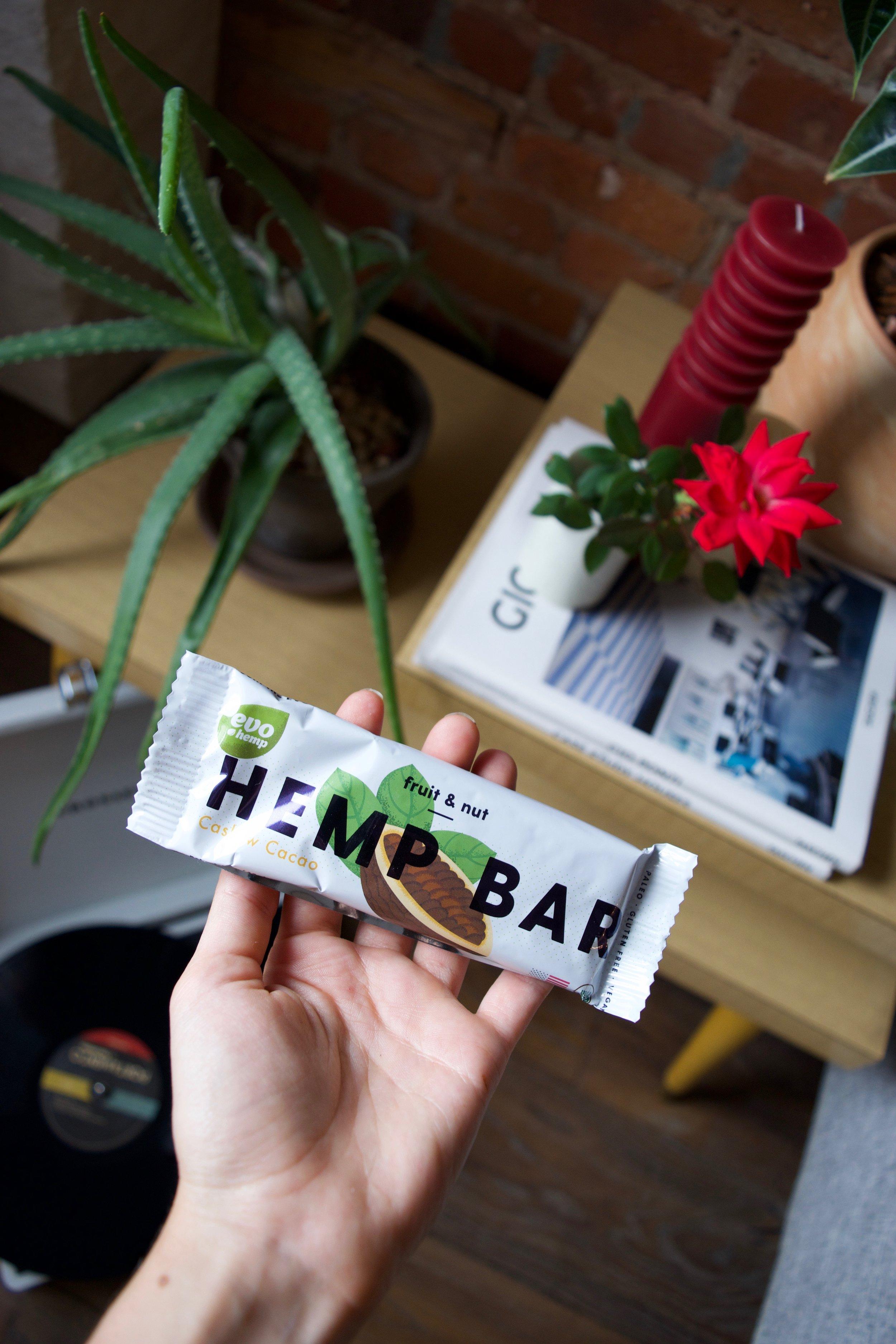 hemp-bar.jpg
