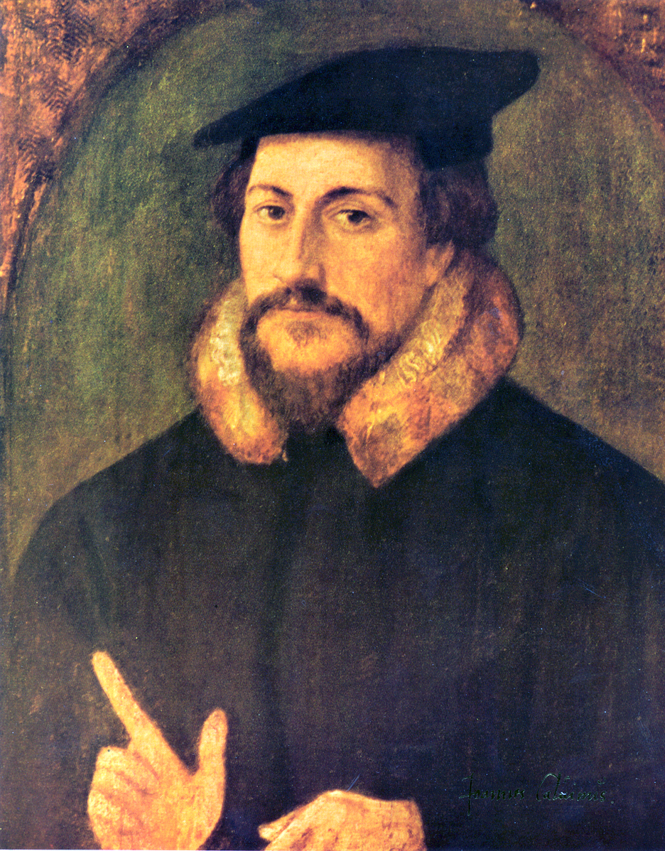 John_Calvin_by_Holbein.png