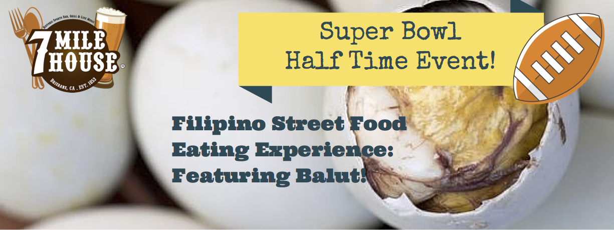 7milehouse_superbowl_halftime_FilipinoFood