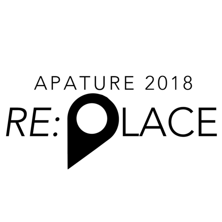 apature2018logo.png
