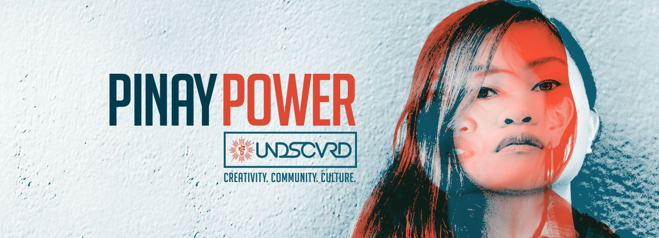 UNDSCVRD_pinaypower