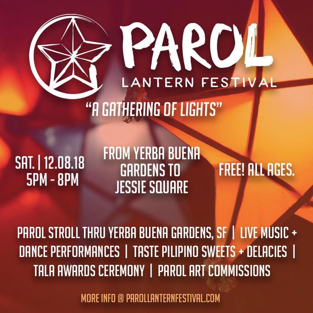 parolfest2018_promo