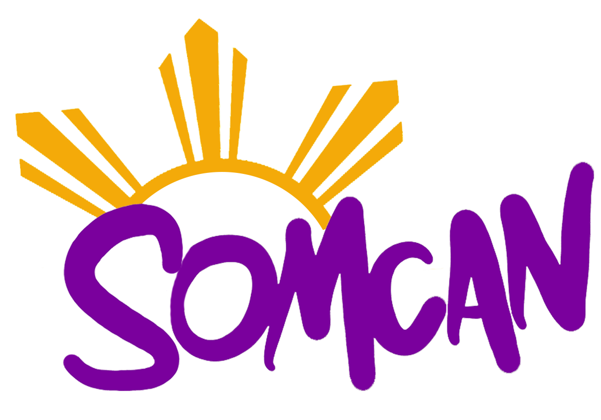 The South of Market Community Action Network (SOMCAN)   is a multi-racial, community-based organization, serving low-income immigrant youth and families in SoMa and greater San Francisco since 2000.