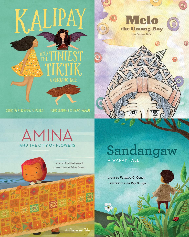 4 Sari-Sari Storybooks Covers.jpg