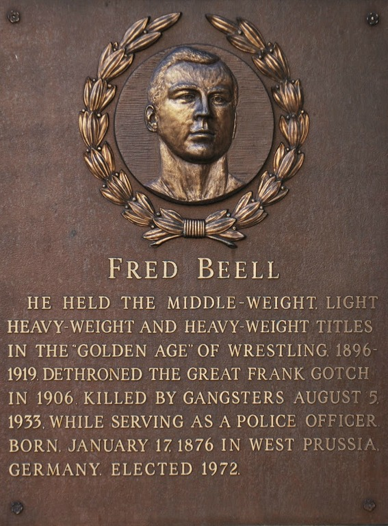 Beell Fred.jpg
