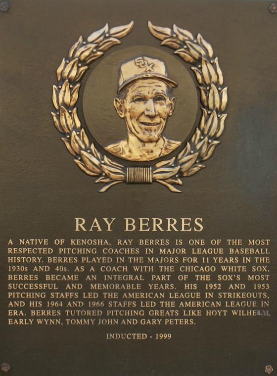 Berres Ray.jpg