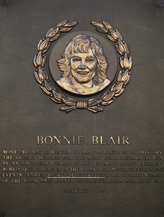 Blaire Bonnie.jpg
