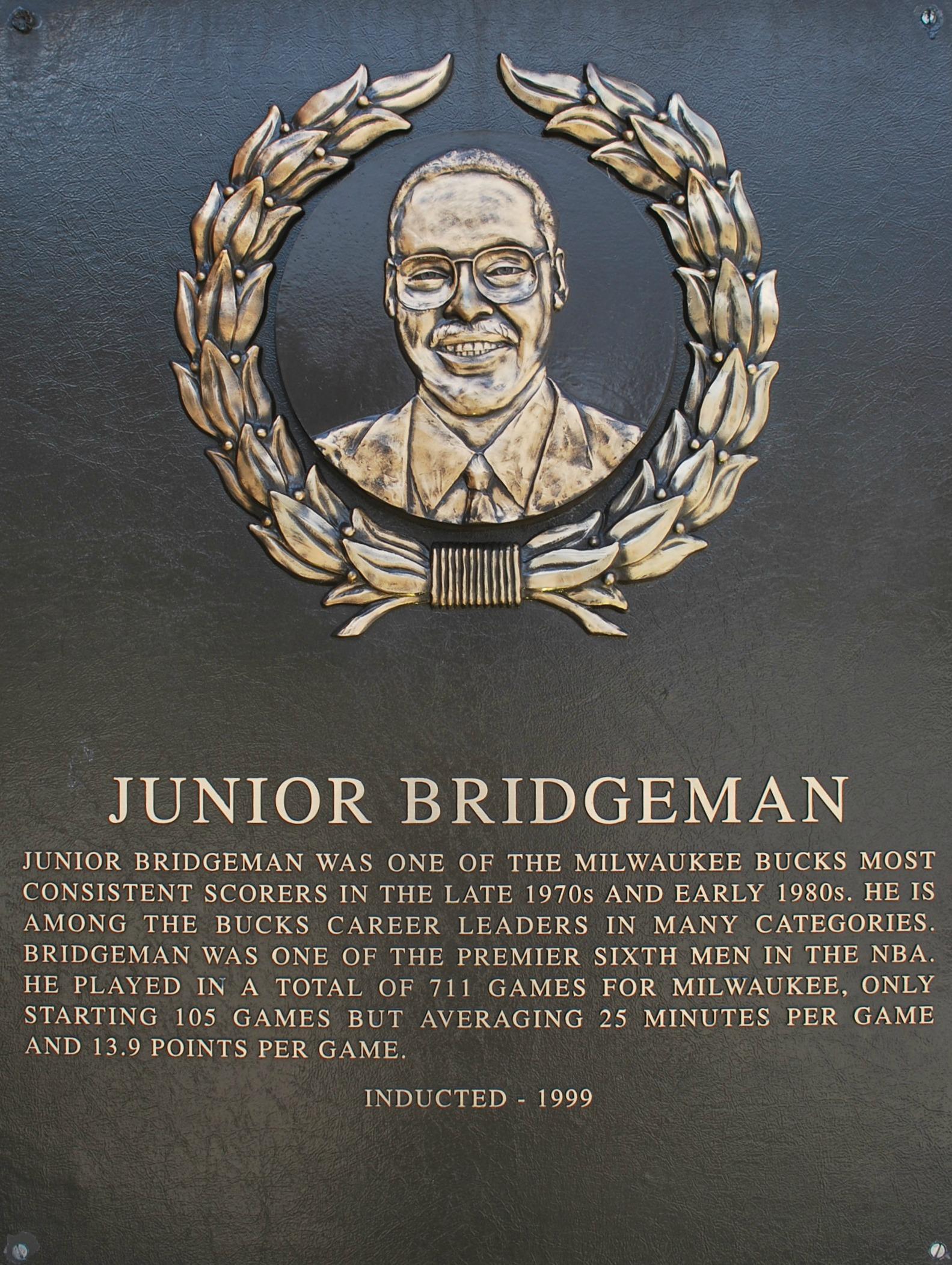 Bridgeman Junior.jpg
