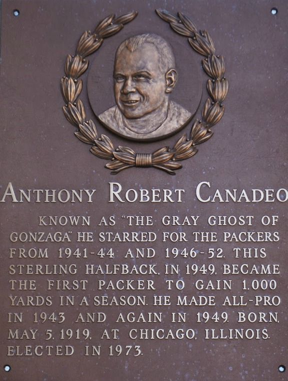 Canadeo Anthony.jpg