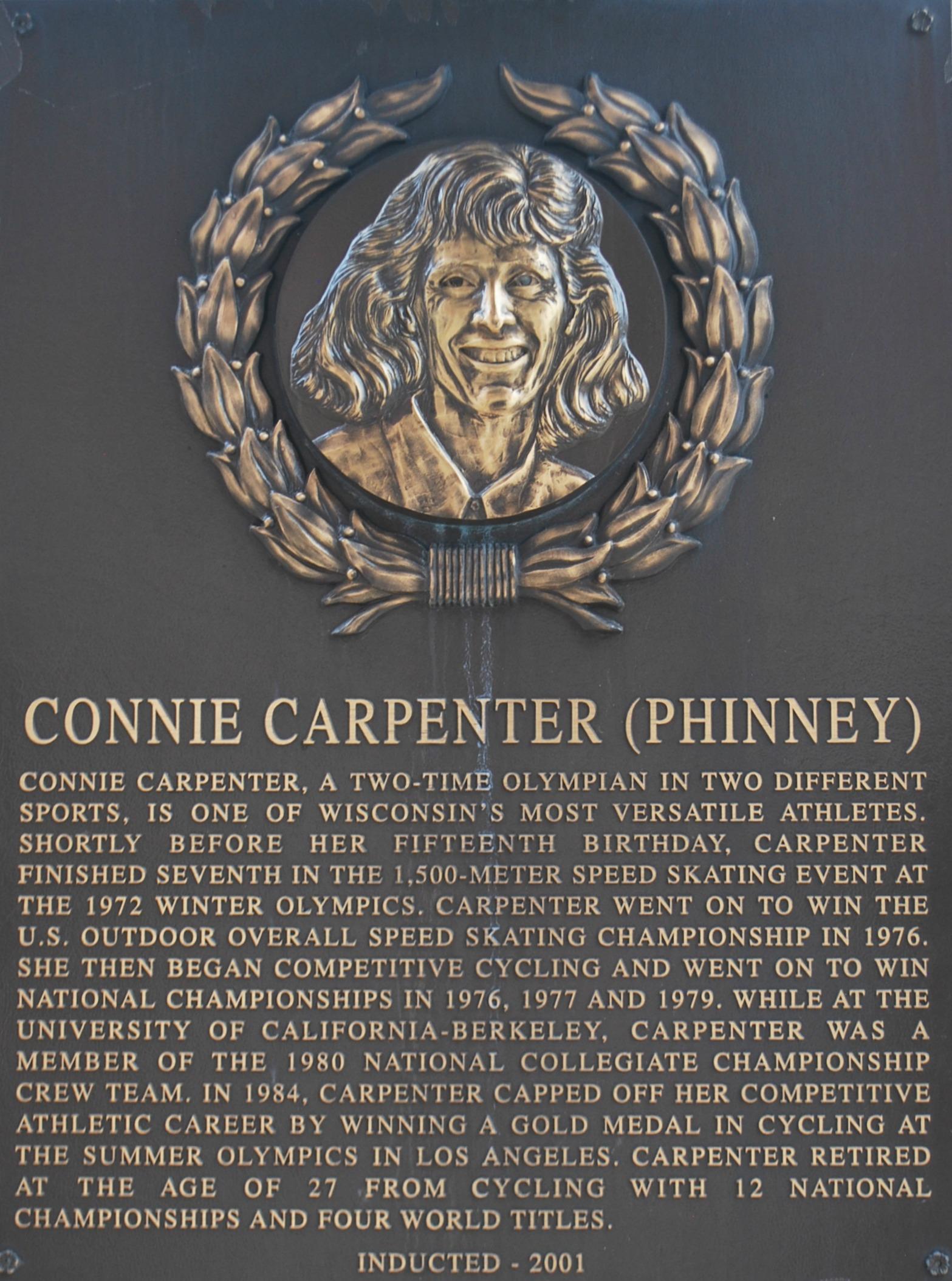 Carpenter Connie.jpg