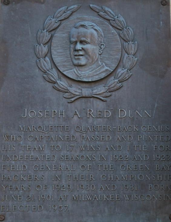 Dunn Red.jpg