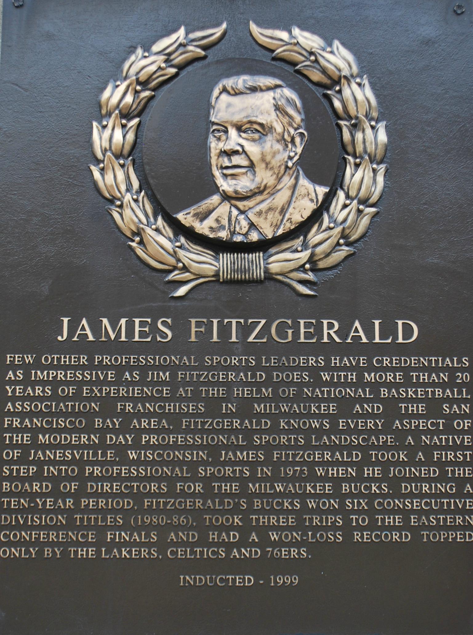 Fitzgerald James.jpg