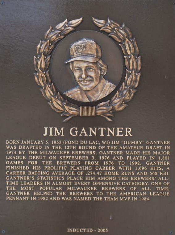 Gantner Jim.jpg
