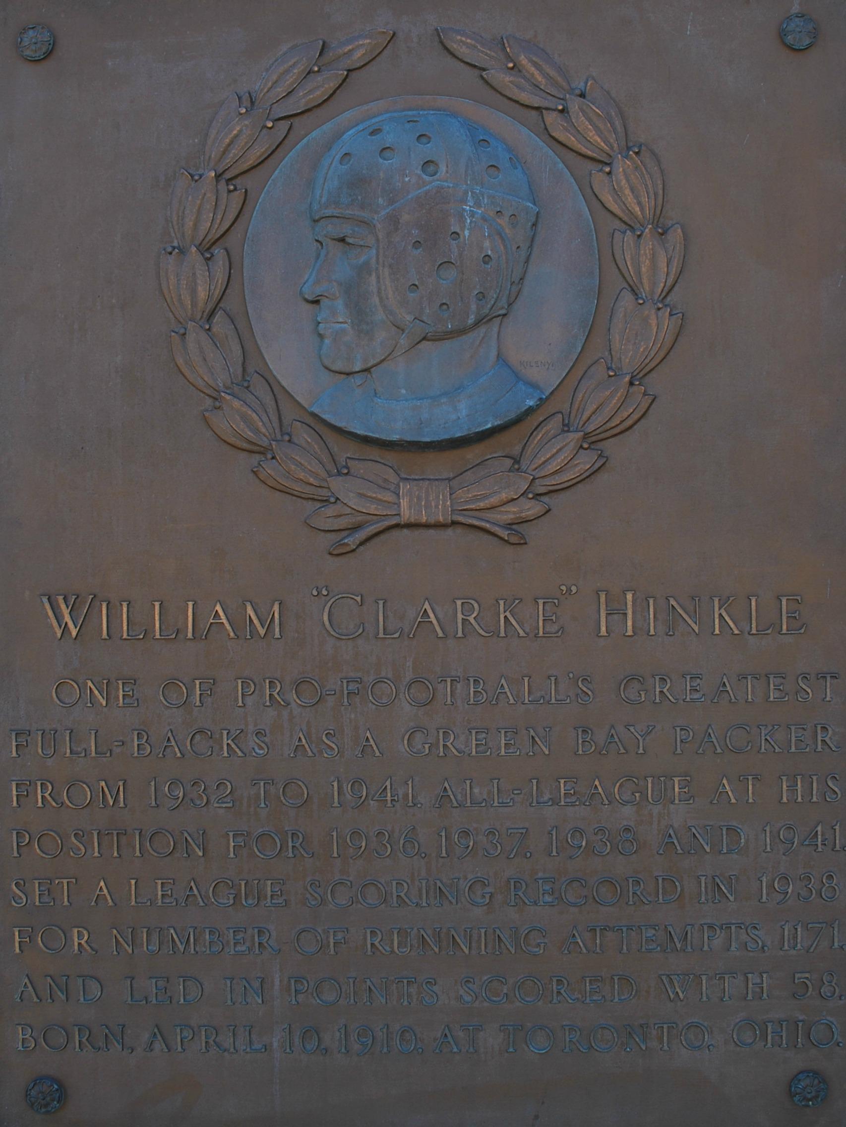 Hinkle William.jpg