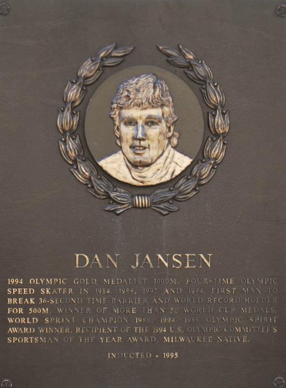 Jansen Dan.jpg