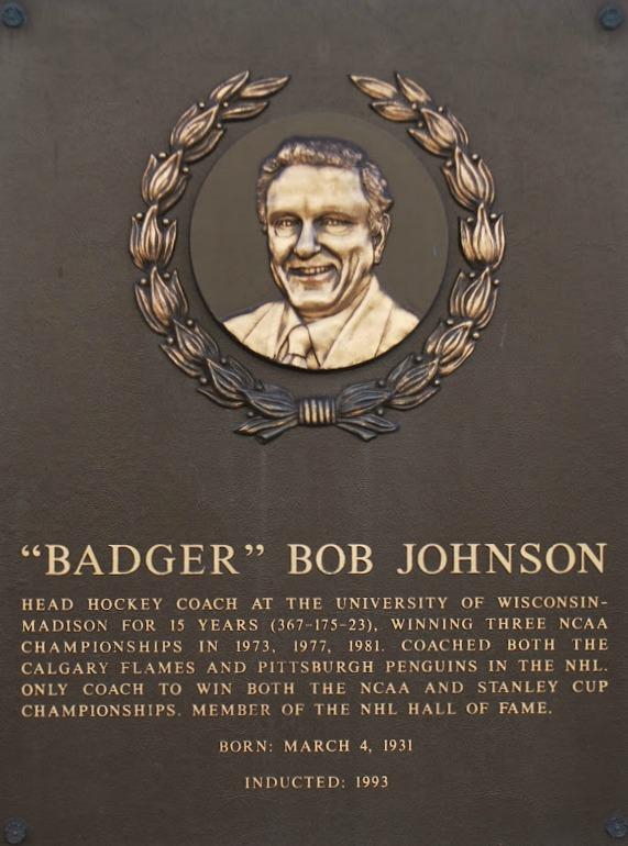 Johnson Bob.jpg