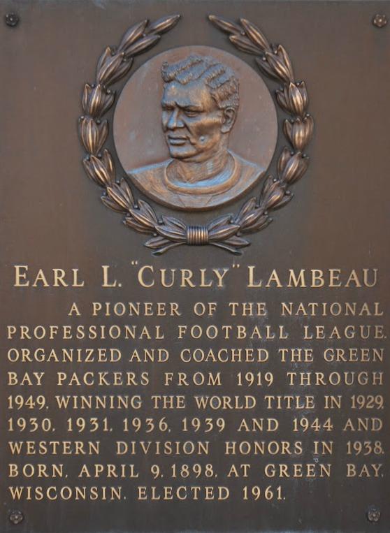 Lambeau Curly.jpg