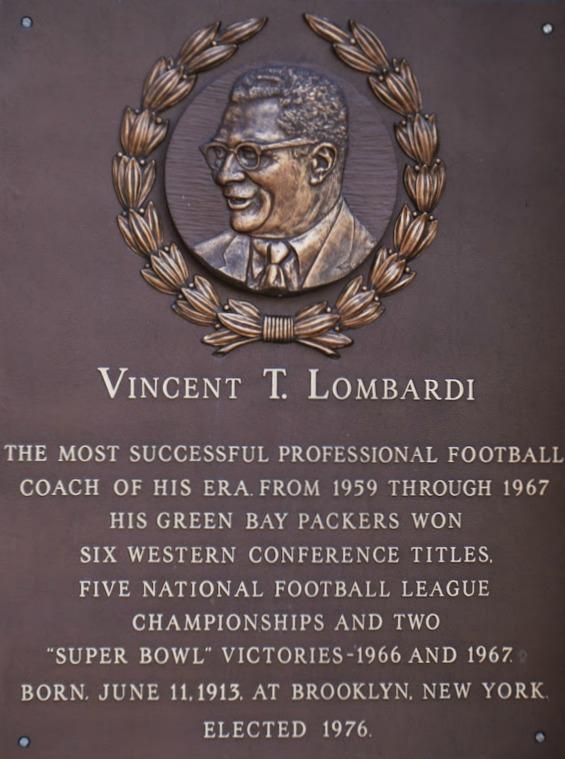 Lombardi Vincent.jpg