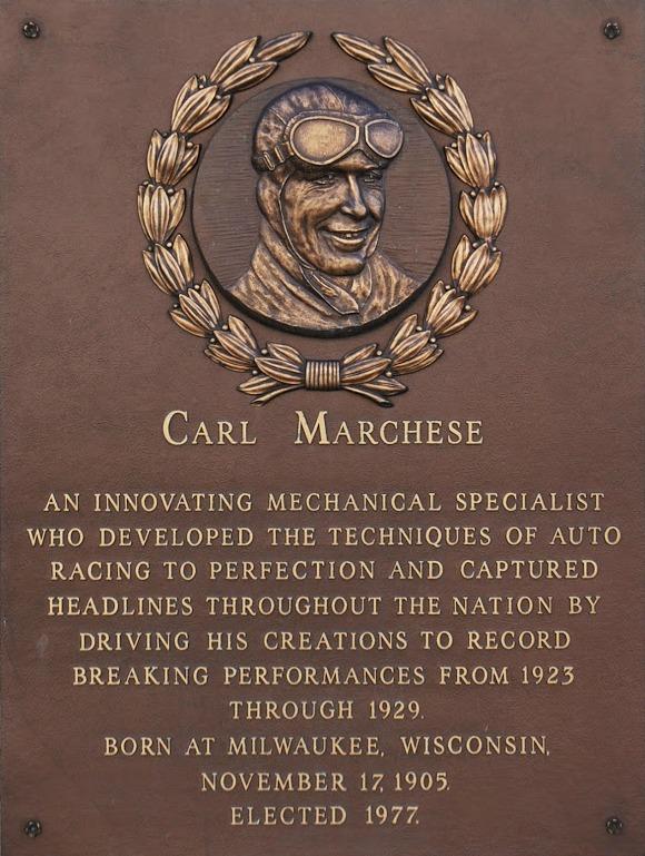 Marchese Carl.jpg