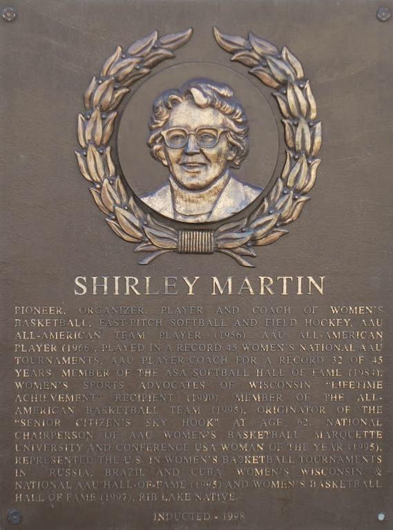Martin Shirley.jpg