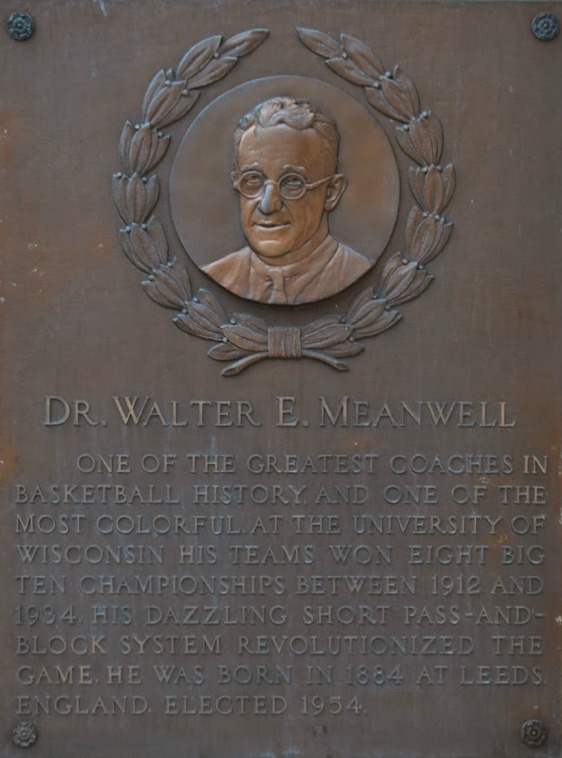Meanwell Dr. Walter.jpg