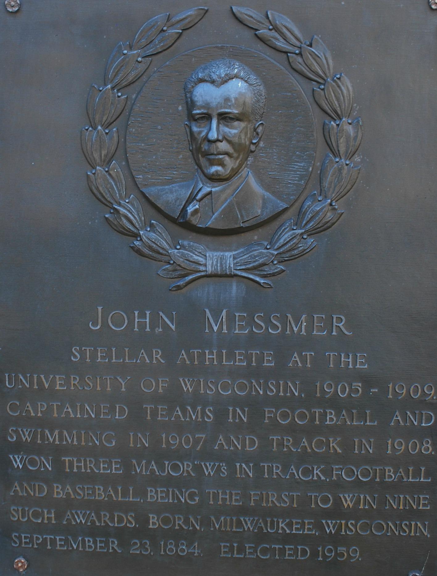 Messmer John.jpg