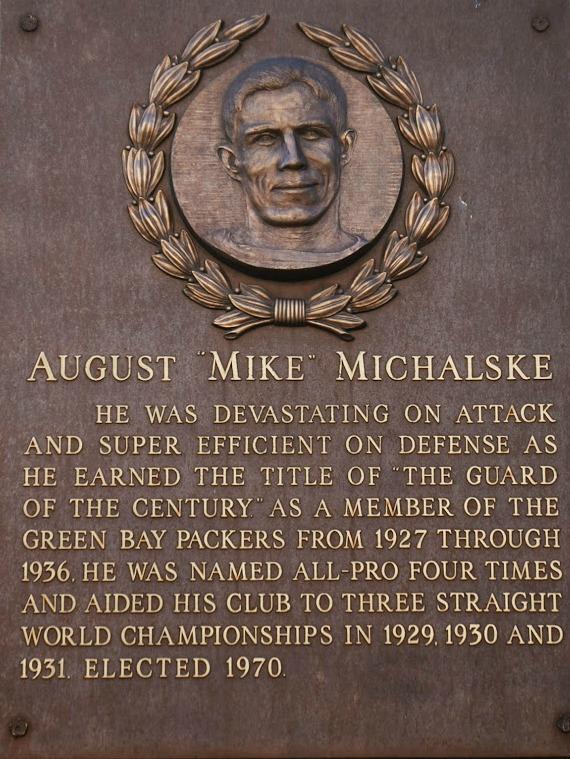 Michalske Mike.jpg