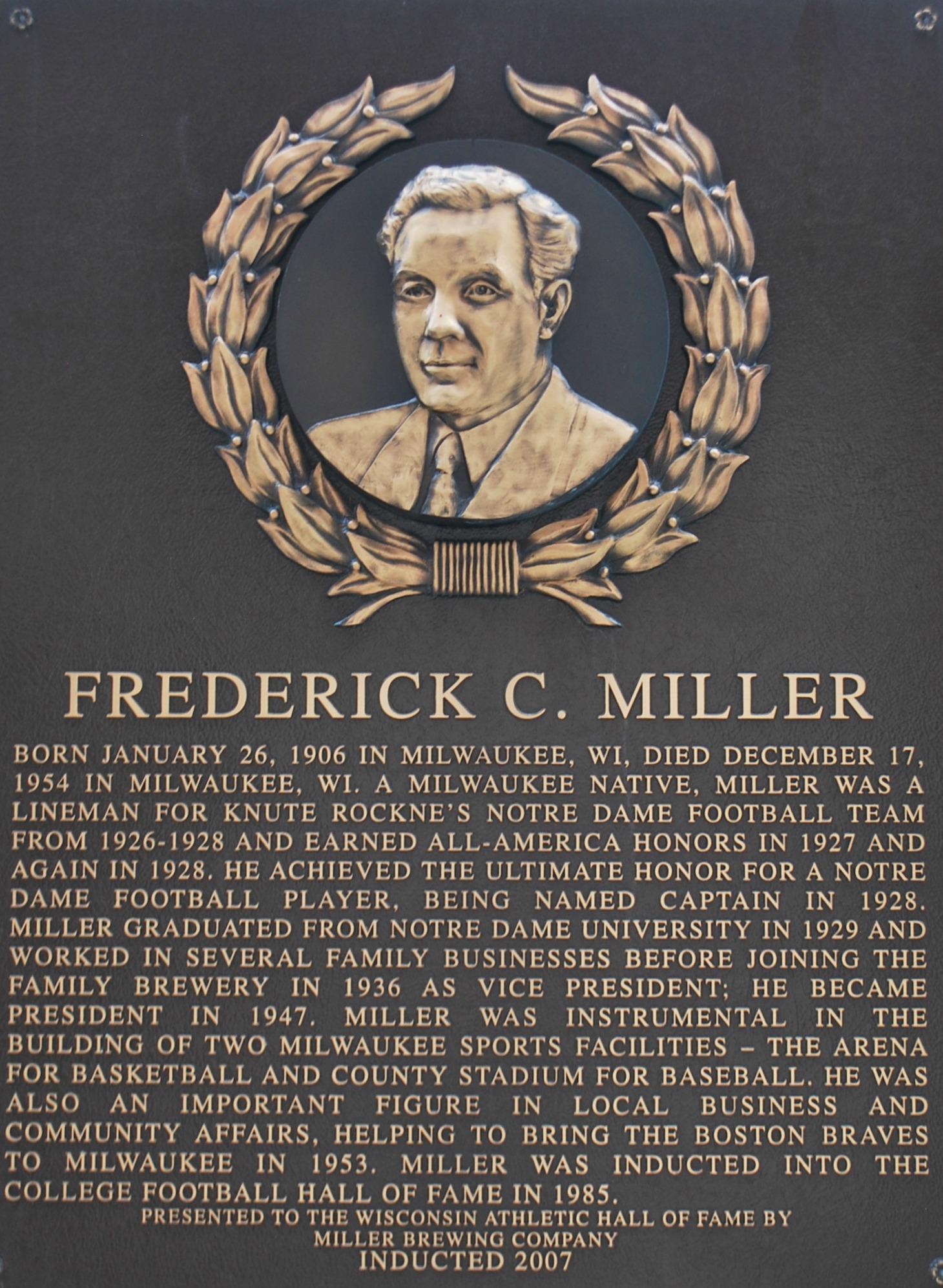 Miller Frederick.jpg