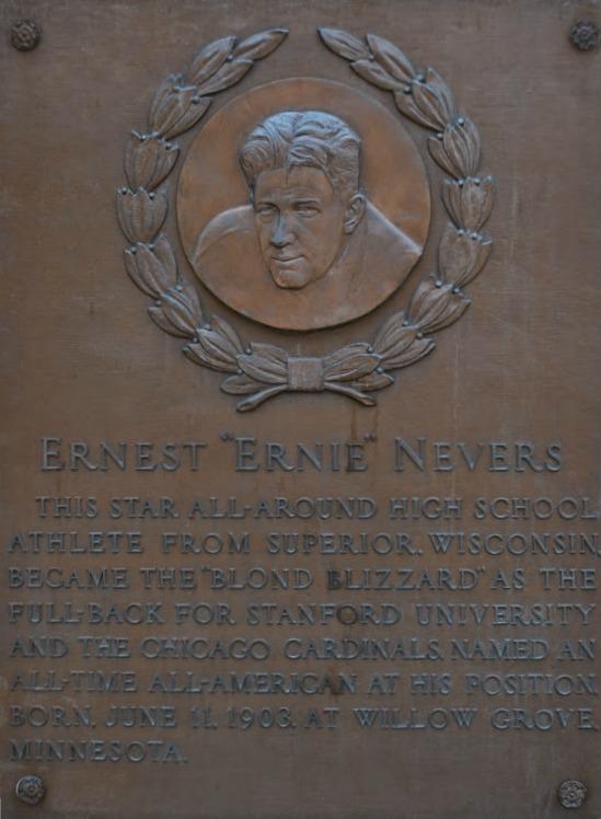 Nevers Ernie.jpg