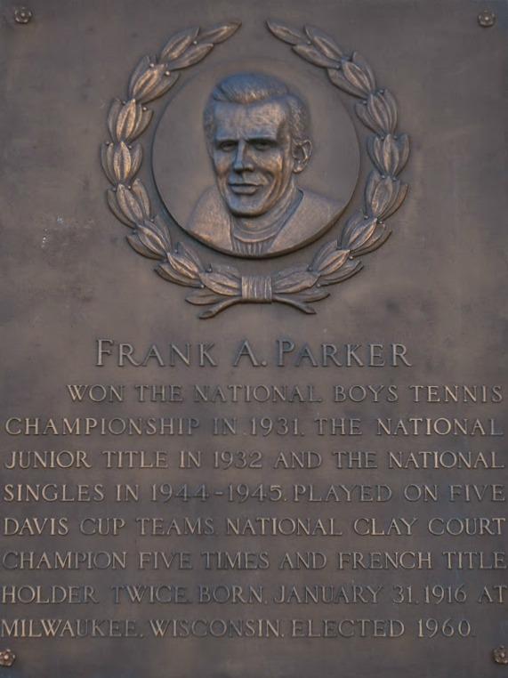 Parker Frank.jpg