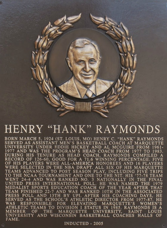 Raymonds Hank.jpg