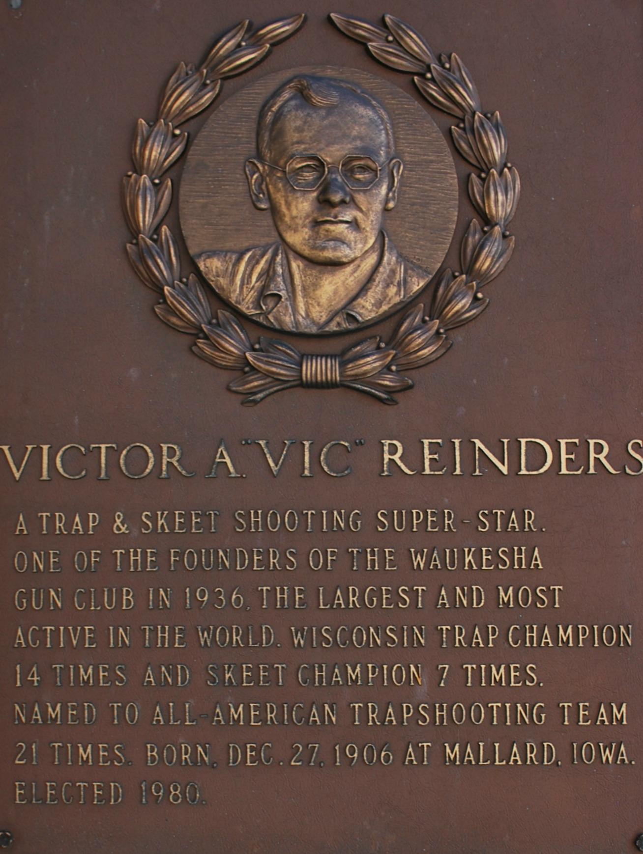 Reinders Victor.jpg