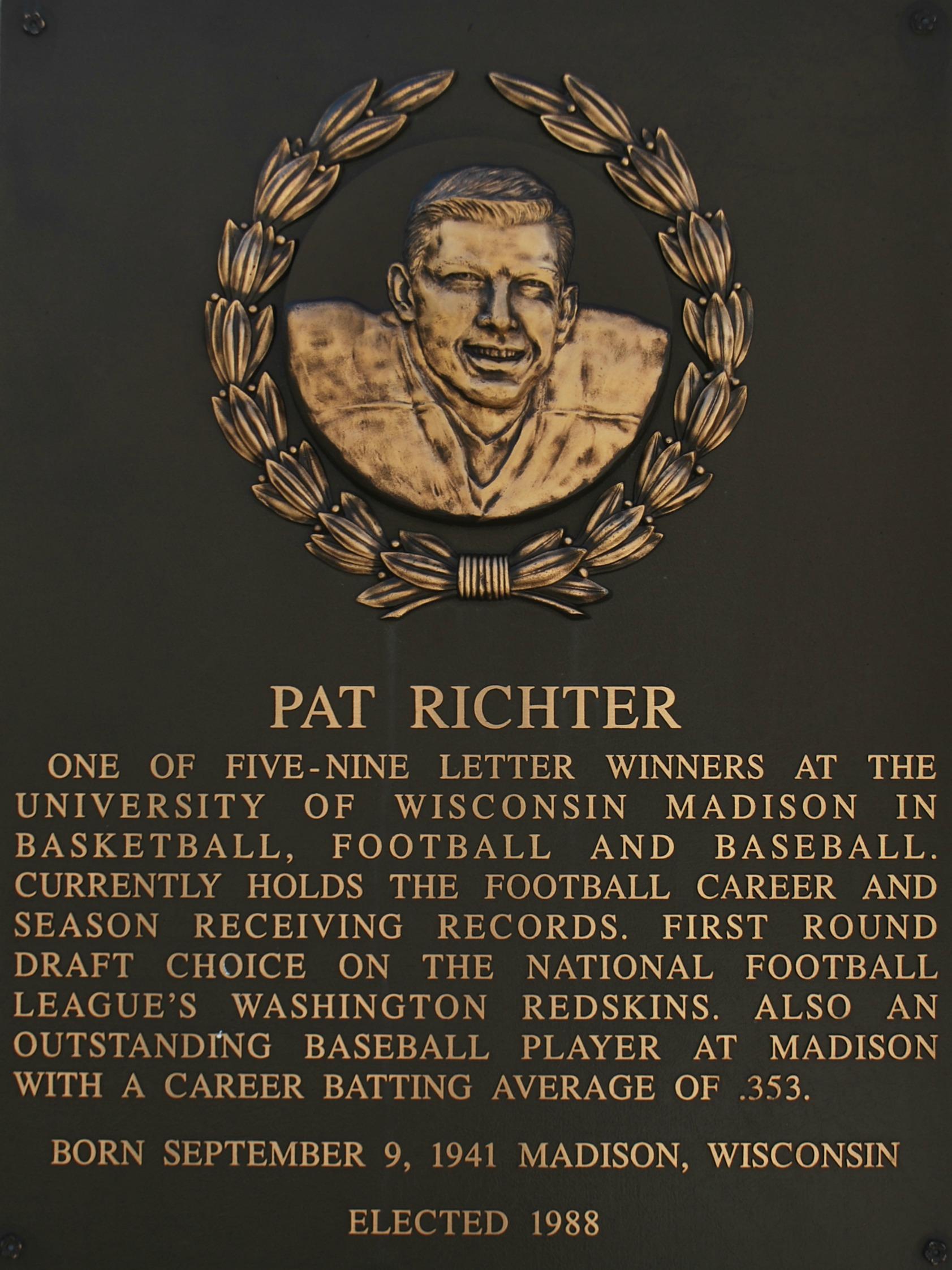 Richter Pat.jpg