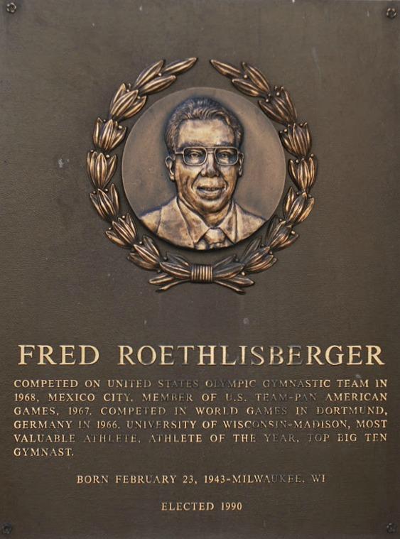 Roethlisberger Fred.jpg