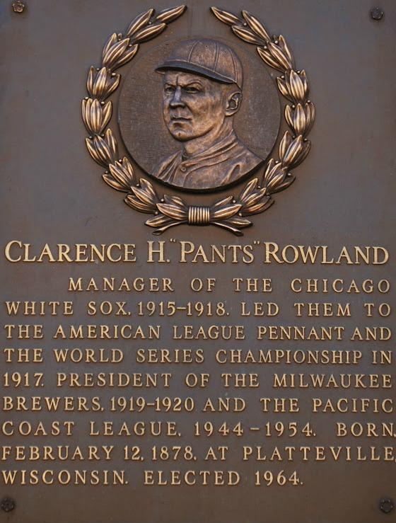Rowland Clarence Pants.jpg