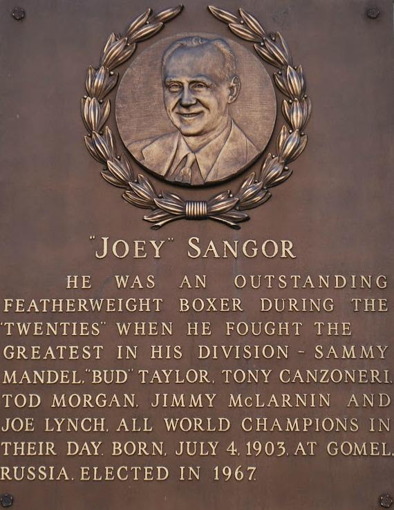 Sangor Joey.jpg