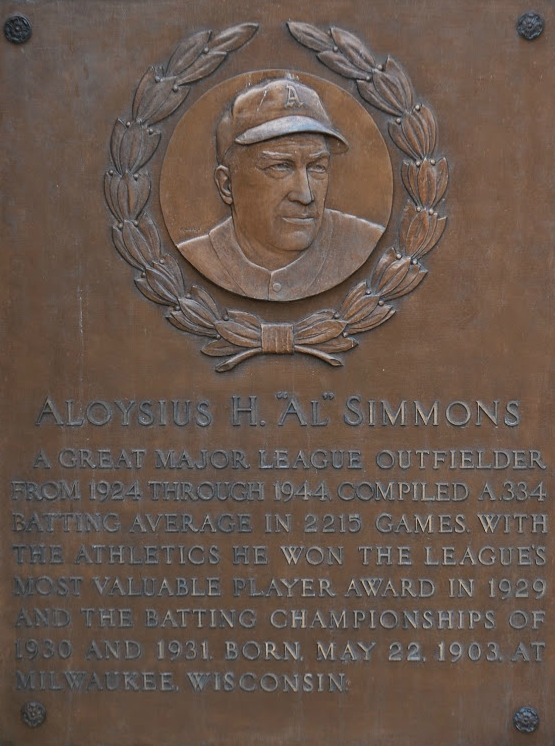 Simmons Al.jpg