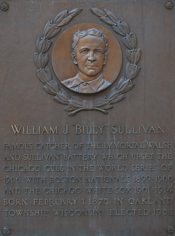 Sullivan Billy.jpg