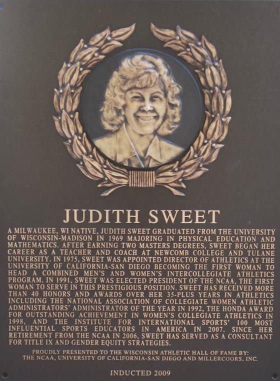 Sweet Judith.jpg
