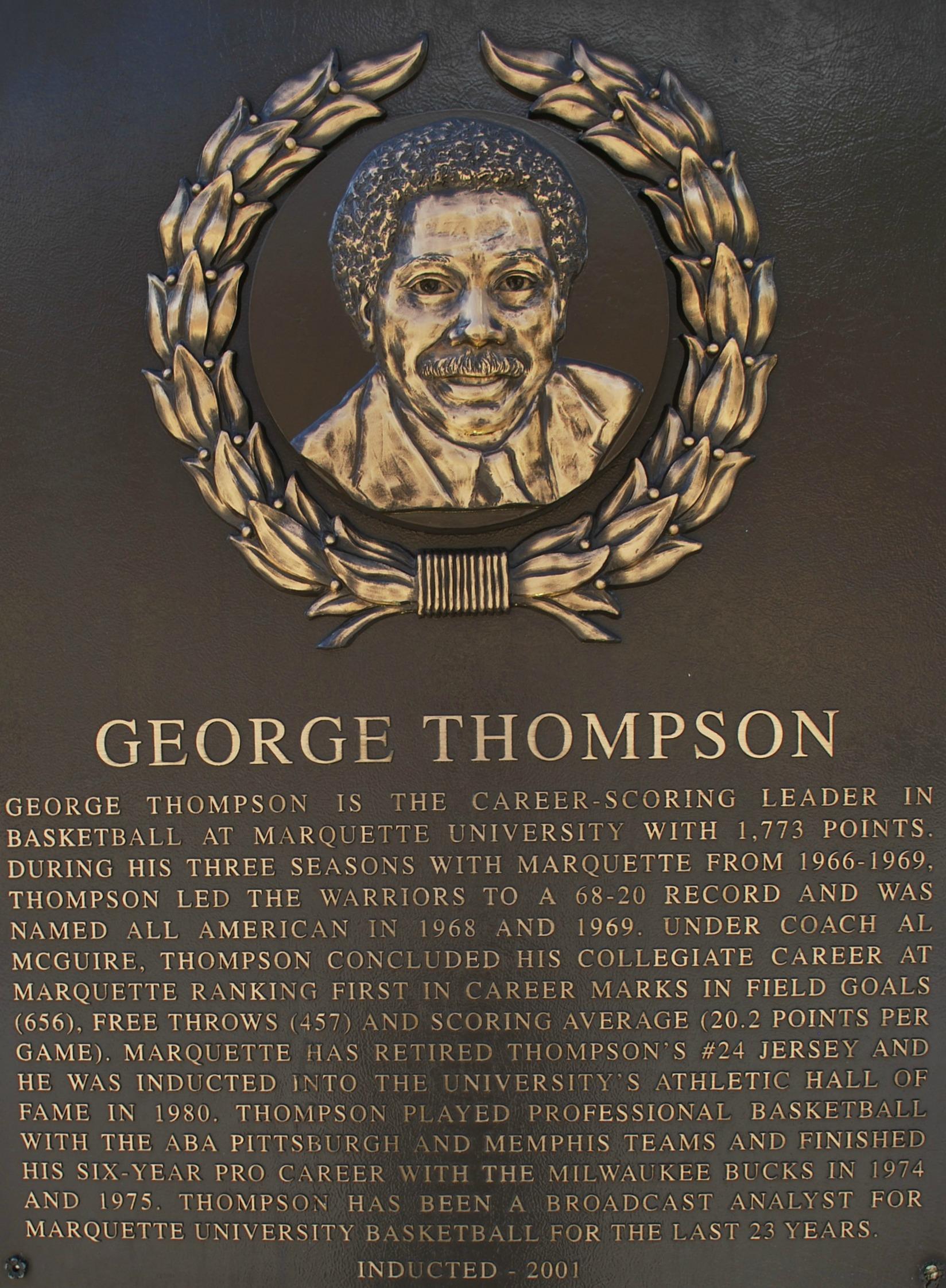 Thompson George.jpg