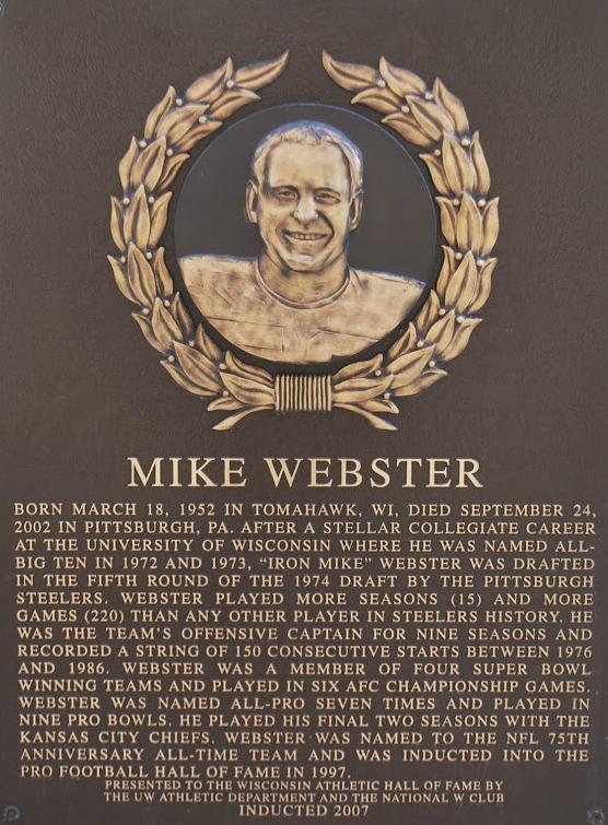 Webster Mike.jpg